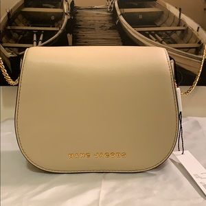 Marc Jacobs Bags - Marc Jacobs Avenue Crossbody